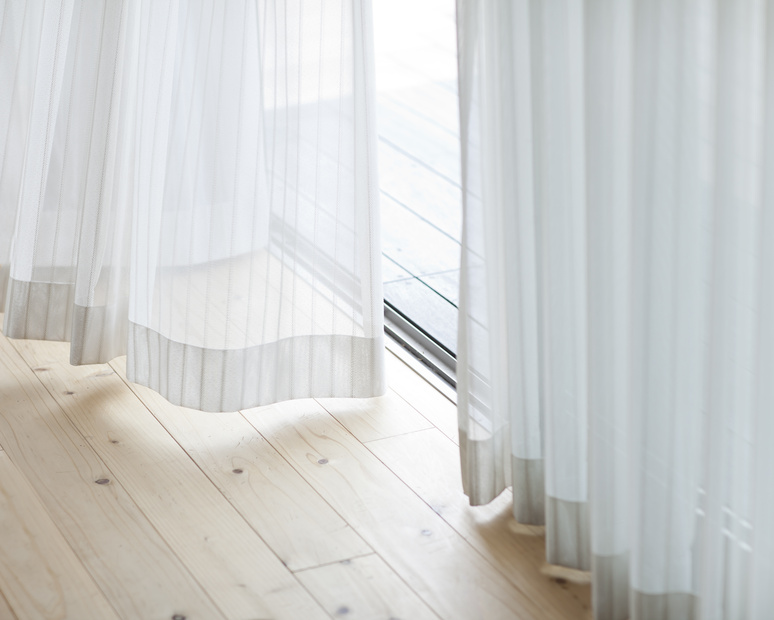i can bedroom curtain curtains safe interiors where cheap buy fabulous home modern muslin ikea
